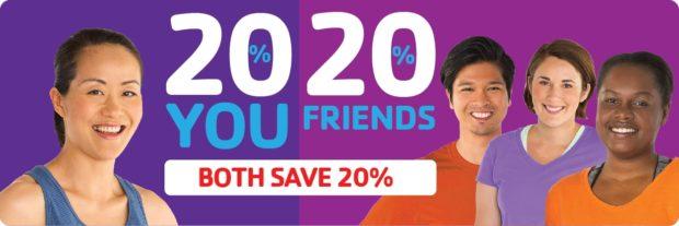 20-20-Membership